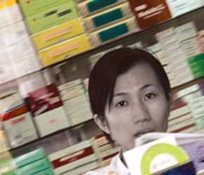 Giá thuốc lên một phần liên quan tới đạo đức thầy thuốc.
