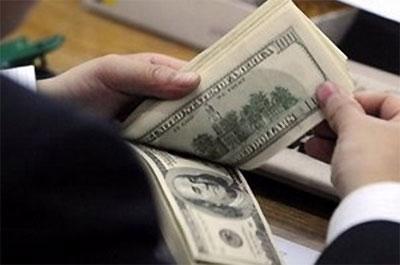 Ủy ban Tài chính - Ngân sách đề nghị Chính phủ sớm trình Quốc hội các chỉ tiêu quản lý nợ công theo quy định của Luật Quản lý nợ công.