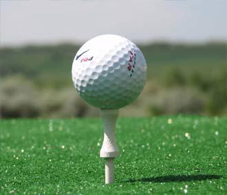Trong hai năm qua, số lượng dự án sân golf triển khai đã tăng gấp 20 lần số lượng dự án Bộ Kế hoạch và Đầu tư cấp phép trong 20 năm trước đó.