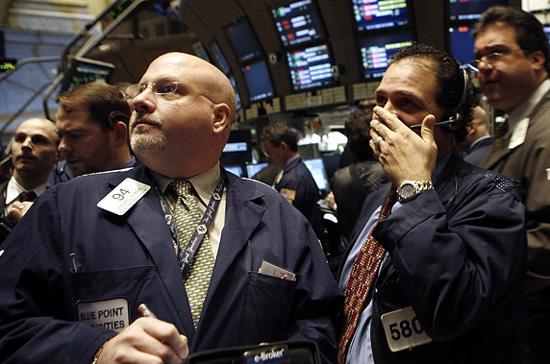 Thị trường tiếp tục lên điểm nhẹ trong khi chờ đợi động thái của FED.