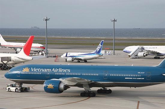 Theo định hướng, VietAir sẽ phục vụ các đường bay ngắn, các thị trường nhỏ và điều kiện khai thác hạn chế; trong khi đó, Vietnam Airlines sẽ khai thác các đường bay tầm dài và tầm trung, các đường bay trục nội địa, các đường bay du lịch.