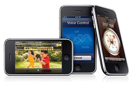 Người tiêu dùng có thể không mất đồng nào cũng được sở hữu chiếc iPhone, nhưng bằng những điều kiện cam kết thực hiện qua các gói cước của Viettel.