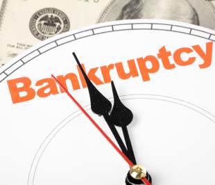 Nguyên nhân chính của tình trạng gia tăng số người vỡ nợ, thất nghiệp tại Mỹ là kinh tế nước này vẫn đang trong giai đoạn khó khăn.
