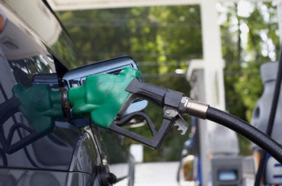 Đầu phiên, giá dầu giảm mạnh do tác động bởi báo cáo trước đó cho biết sản xuất tại Trung Quốc tăng trưởng yếu.