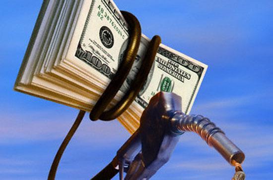Trong suốt quý 2 vừa qua, giá dầu thô thế giới đã giảm hơn 20% do các nhà đầu tư quốc tế lo ngại về triển vọng tiêu thụ mặt hàng năng lượng này.
