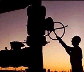Một số chuyên gia dự báo, giá dầu thế giới sẽ ở mức bình quân 85 USD/thùng trong quý 1 năm tới.