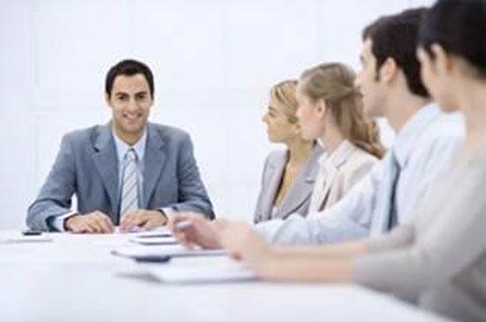 Chương trình này được triển khai nhằm góp phần xác lập và phát triển một chuẩn mực nghề nghiệp về nhân sự và quản trị nhân sự cho ngành quản trị nhân sự tại Việt Nam.