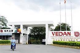 Từ kỳ họp Quốc hội thứ năm đến nay, những chất vấn về Vedan luôn trở đi trở lại với Bộ trưởng Phạm Khôi Nguyên.