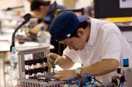 Tu nghiệp sinh sẽ được hưởng nhiều lợi ích từ luật xuất nhập cảnh mới của Nhật Bản.