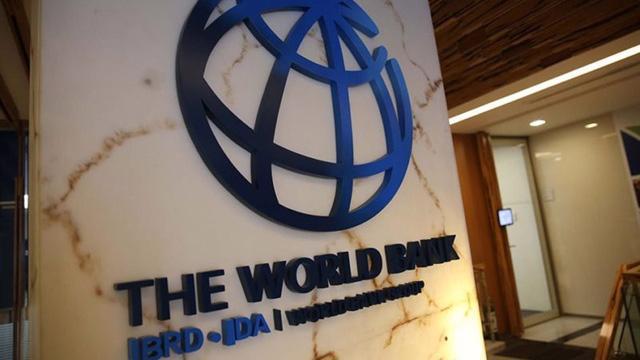 WB đánh giá tích cực về triển vọng tăng trưởng kinh tế Việt Nam thời gian tới - Ảnh: AP