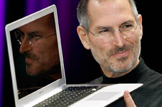 Ông được coi là linh hồn của các dòng sản phẩm iPod, iPad, iPhone.