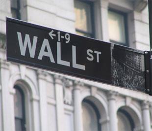Những diễn biến lớn dồn dập xuất hiện trên con phố tài chính của nước Mỹ, như thể cuộc khủng hoảng tín dụng đang lên tới đỉnh điểm.