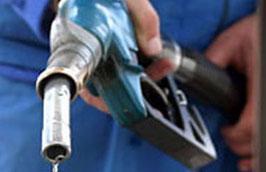 Giá xăng dầu trên thị trường Singapore bình quân 30 ngày là cơ sở để xác định mức thuế nhập khẩu đối với mặt hàng xăng dầu.