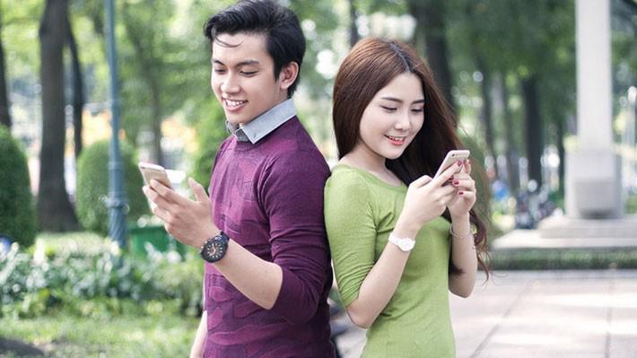 Tổng số thuê bao băng rộng di động của Việt Nam (gồm 3G và 4G) đến thời điểm hiện tại là 64,2 triệu thuê bao.