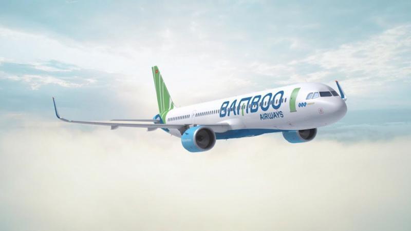 Bamboo Airways sẽ ra mắt nhiều gói khuyến mại đặc biệt kết hợp giữa vé bay và phòng nghỉ, vé bay và ưu đãi chơi golf, với lợi thế từ hệ thống quần thể nghỉ dưỡng cao cấp và hệ thống sân golf tiêu chuẩn quốc tế của Tập đoàn FLC.