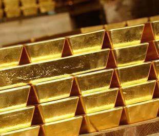 Đã xuất hiện những ý kiến cho rằng, mốc 900 USD/oz sẽ sớm xuất hiện trở lại trên thị trường vàng.