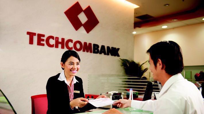 Đợt tăng vốn này sẽ giúp Techcombank trở thành 1 trong 3 ngân hàng niêm yết có vốn lớn nhất tại Việt nam, hơn BIDV và gần bằng VCB.