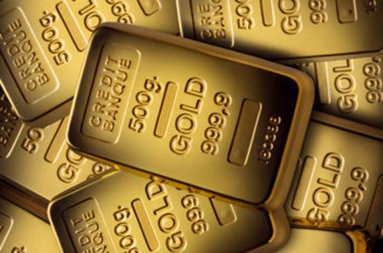 Chính phủ định hướng quản lý hoạt động kinh doanh vàng theo hướng tập trung đầu mối nhập khẩu, tiến tới xóa bỏ việc kinh doanh vàng miếng trên thị trường tự do.