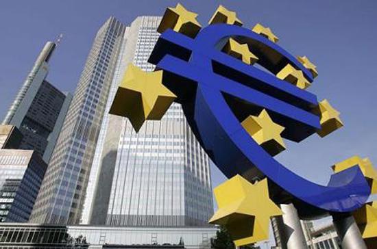 Liệu những căng thẳng hiện nay đối với Euro sẽ chỉ tồn tại tạm thời? - Ảnh: Telegraph.