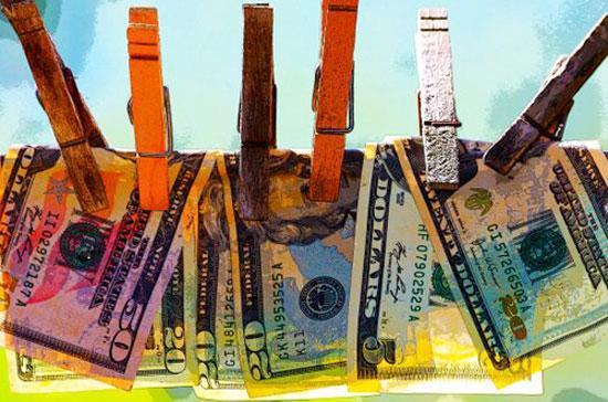 Một số đại biểu Quốc hội cho rằng, đối tượng rửa tiền tại Việt Nam không chỉ có người nước ngoài, mà còn có cả đối tượng trong nước.