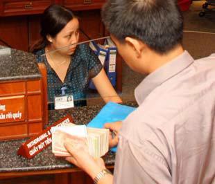 Hiệp hội Ngân hàng Việt Nam (VNBA) đã phát đi thông điệp kêu gọi các ngân hàng hội viên cùng giảm lãi suất huy động và cho vay.