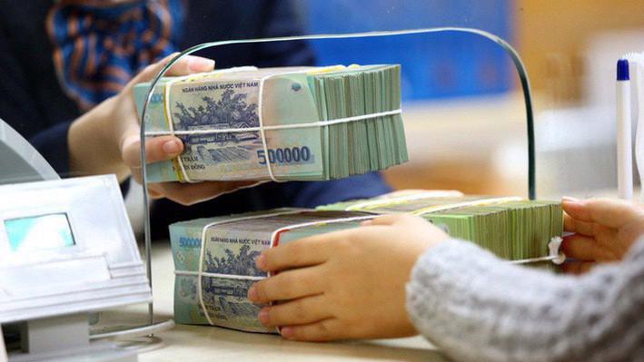 Chính phủ tiếp tục yêu cầu Ngân hàng Nhà nước thực hiện chính sách tiền tệ chủ động, linh hoạt, hiệu quả.