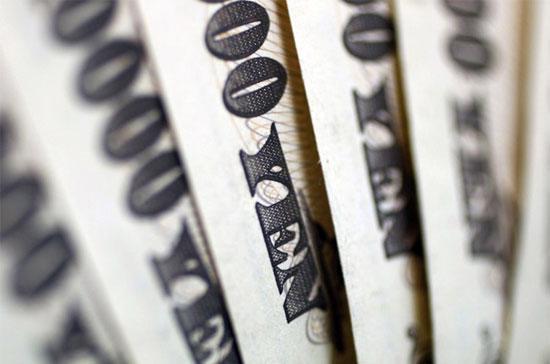 """Đồng Yên mạnh thời gian qua được xem là """"cơn ác mộng"""" đối với các nhà xuất khẩu và nền kinh tế Nhật Bản - Ảnh: Reuters."""