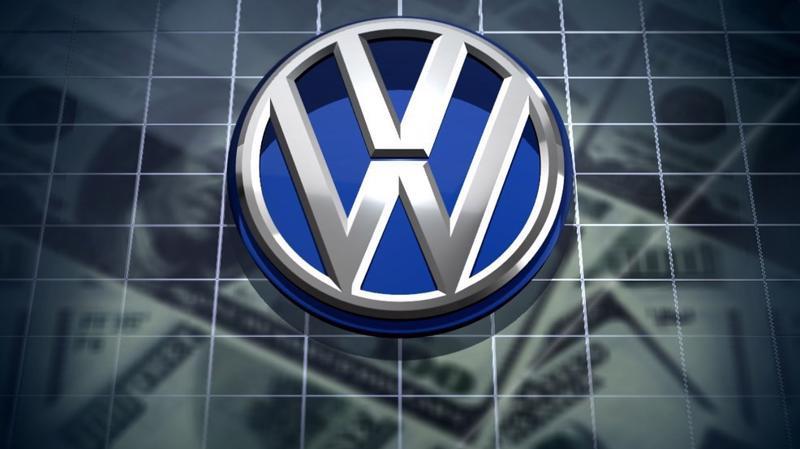 Vụ việc đã khiến Volkswagen tốn 30 tỷ USD để thu hồi, chi trả chi phí pháp lý và tiền phạt - Ảnh: Getty Images.