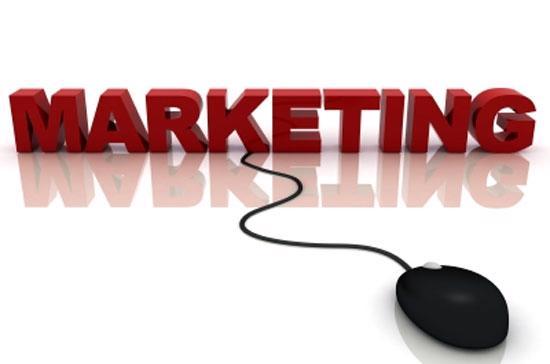 Internet Marketing có rất nhiều ưu điểm so với các phương pháp Marketing truyền thống.