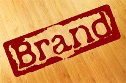 Nhãn hiệu là sự cam kết, đảm bảo về chất lượng sản phẩm, dịch vụ của doanh nghiệp đối với khách hàng của mình.