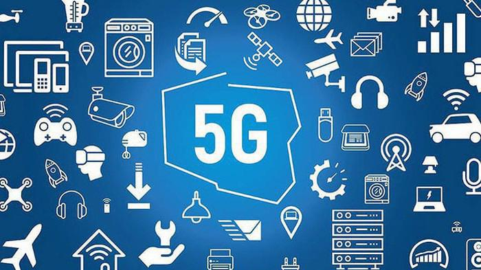 Theo nội dung cấp phép thử nghiệm, MobiFone sẽ triển khai thử nghiệm 5G tại Hà Nội, Đà Nẵng, Hải Phòng và Tp.HCM.
