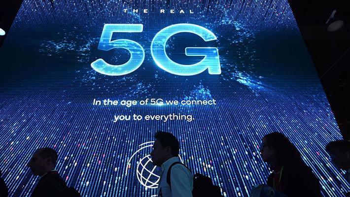 Theo Viettel, việc test/thực hiện cuộc gọi 5G này chủ yếu liên quan đến phần kỹ thuật theo đúng đề án thử nghiệm mà Viettel gửi Bộ Thông tin và Truyền thông.