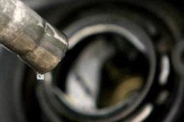 Những ngày gần đây giá xăng trên thị trường Singapore đã lên mức 86 USD/thùng, dầu thành phẩm cũng ở mức 89 USD/thùng.