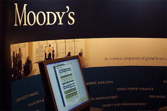 Theo Moody's, những mất cân đối của nền kinh tế Việt Nam đang đặt ra rủi ro đối với chất lượng tài sản của các ngân hàng.