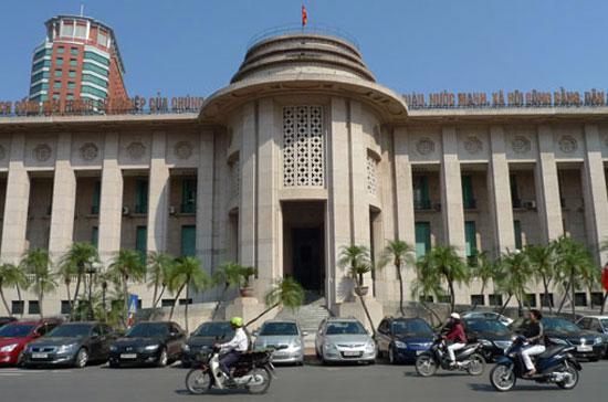 Ngân hàng Nhà nước khẳng định sẽ không để bất kỳ tổ chức tín dụng nào nào mất khả năng thanh khoản.