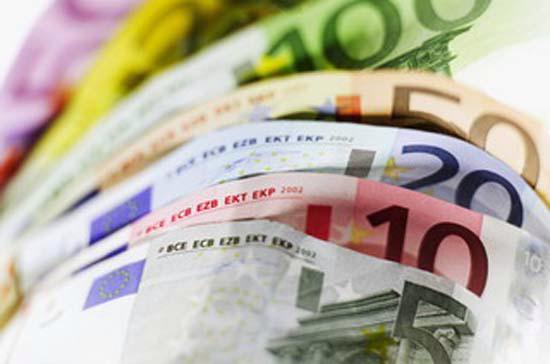 Nợ công của Italy ở mức cao kỷ lục.