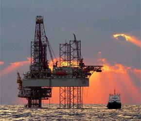 Dự án Sakhalin-2 là một trong những dự án dầu khí tư nhân lớn nhất thế giới do Gazprom điều hành tại miền đông nước Nga.
