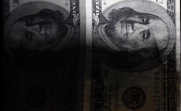 """Ở một chừng mực nào đó, liệu pháp """"buông"""" tín dụng ngoại tệ của Ngân hàng Nhà nước đang thu được những kết quả nhất định - Ảnh: Reuters."""
