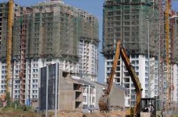 Thị trường bất động sản nhiều khi lại chịu ảnh hưởng chỉ vì một vài tin đồn thất thiệt.