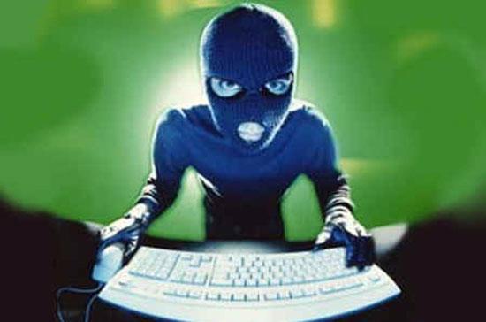 Mạng xã hội đang trở thành môi trường béo bở của tội phạm mạng.