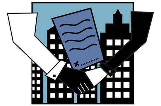 Chấp nhận rủi ro và quản lý rủi ro là hai mặt của một vấn đề trong hoạt động của ngân hàng.