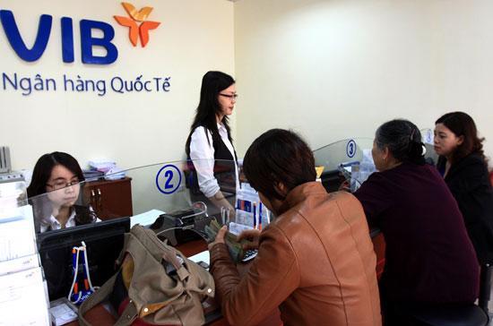 Thông qua việc triển khai chương trình, VIB hy vọng sẽ đem đến cho khách hàng sự may mắn đầu xuân, hứa hẹn một năm kinh doanh thành công và phát triển thịnh vượng.