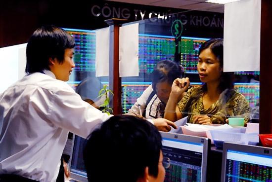 Nhà đầu tư sẽ ưu tiên lựa chọn dịch vụ của công ty chứng khoán có mức độ an toàn cao