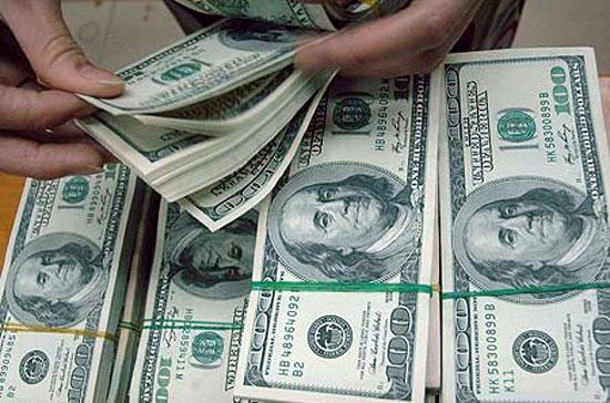 Không phải đến lúc này việc hạn chế tín dụng ngoại tệ tăng trưởng nóng mới đặt ra.