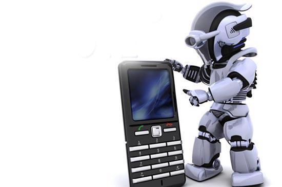 """Nhiều mẫu smartphone được đánh giá là """"bom tấn"""" sẽ xuất hiện trong năm, mang tới những chọn lựa mới cho người tiêu dùng."""