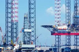 PVD báo lãi 500 tỷ đồng trong 7 tháng, bằng 62% kế hoạch năm.
