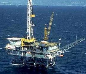 Hiện nay 70% sản lượng dầu của thế giới đến từ các nước ngoài Tổ chức Phát triển và hợp tác kinh tế (OECD).