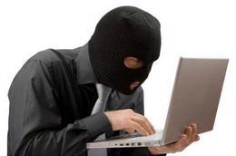Cẩn thận với các trò lừa đảo trực tuyến - Ảnh minh họa: Exodus.