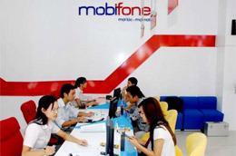 MobiFone đã hai lần lỗi hẹn cổ phần hóa.