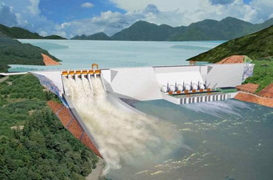 Số vốn đầu tư cho Thủy điện Sơn La đã tăng khoảng 60% so với nghị quyết của Quốc hội (từ 31.000 tỷ đồng đến 37.000 tỷ đồng, chưa tính lãi vay và theo giá quý 3/2002).